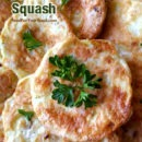 Country-Fried-Squash
